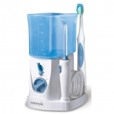 Waterpik 2 en1 WP-700
