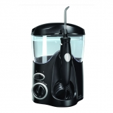 Waterpik Hydropulseur Ultra WP112E2 Noir