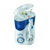 Waterpik Irrigador Ultra WP100