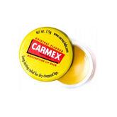 Carmex Classic Moisturising Lip Balm 7,5g