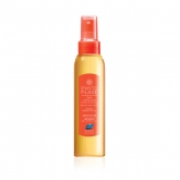 Phytoplage Velo Protector Cabello Normal Seco 125ml