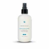 Skinceuticals Equalizing Toner 250ml