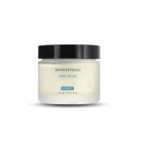 Skinceuticals Face Balm 50ml