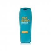 Piz Buin After Sun Lotion Intensificateur De Bronzage Hydratant 200ml