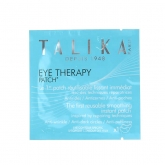 Talika Eye Therapy Patch Anti Arrugas Recarga 1 Unidad
