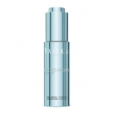 Talika Photo-Hydra  D'hydratation Intense 30ml