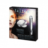 Talika Time Control Dispositivo Anti Edad Contorno De Ojos Set 2 Piezas 2017