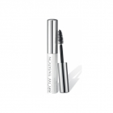 Talika Brow Tintation Teinture Sourcils 4.2ml