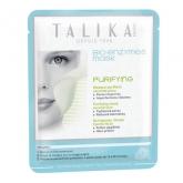Talika Bio Enzymes Mascarilla Purificante 20g