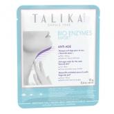 Talika Bio Enzymes Mascarilla Antiedad Cuello 12g
