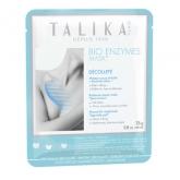 Talika Bio Enzymes Mask Escote 1 Unidad