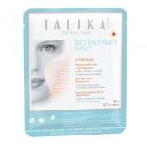 Talika Bio Enzymes Mascarilla Después Del Sol 20g