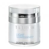 Talika Light Quintessence Crema Antiedad 50ml