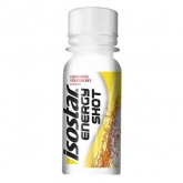 Isostar Energy Shot 60ml
