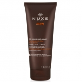 Nuxe Men Gel Douche Homme Multi Usages 200ml