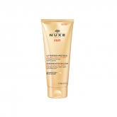 Nuxe Sun Leche Facial Y Corporal Refrescante Aftersun 200ml