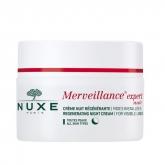 Nuxe Merveillance Expert Noche 50ml