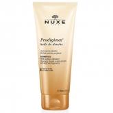 Nuxe Prodigieux Douche Précieuse Parfumée 200ml