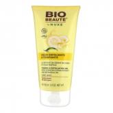 Nuxe Bio Beauté Gel Exfoliante Y Tonificante 150ml