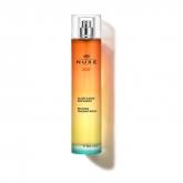 Nuxe Sun Agua Deliciosa Perfumada 100ml