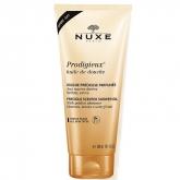 Nuxe Prodigieux Aceite De Ducha 300ml