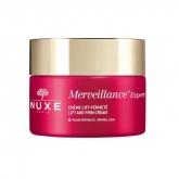 Nuxe Merveillance Expert CrèmeLift Fermeté 50ml