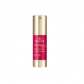 Nuxe Merveillance Expert Serum Efecto Lifting 30ml