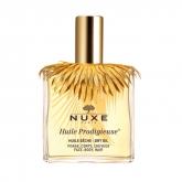 Nuxe Huile Prodigieuse Aceite Seco Edición Limitada 100ml