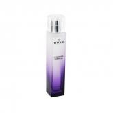 Nuxe Le Soir Des Possibles Eau De Perfume Spray 50ml