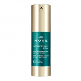 Nuxe Nuxuriance Ultra Serum Redensifiant 30ml