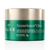Nuxe Nuxuriance Ultra Crème De Nuit 50ml