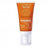 Avene Cuidado Solar Antiedad Spf50+ 50ml