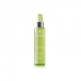 Rene Furterer Naturia Spray Desenredante Extra Suave 150ml