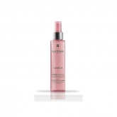 Rene Furterer Lumicia Vinagre De Brillo 150ml
