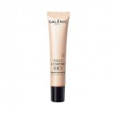 Galenic Teint Lumière Dd Crema Spf25 Perfección Y Belleza Todo En 1 Nude 40ml