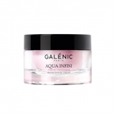 Galenic Aqua Infini Crema Refrescante 50ml