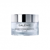 Galenic  Secret D'Excellence Crema 50ml