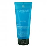 Rene Furterer Initia Gel De Ducha 200ml