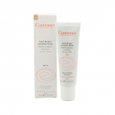 Avene Couvrance Base Fluida Correctora Natural 30ml