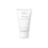 Avene Anti Rojeces Calm Mascarilla Calmante Reparadora 50ml