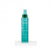 Rene Furterer Sublime Curl Spray Reactivador De Rizos 150ml