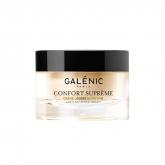Galenic Confort Supreme Crema Ligera Nutritiva 50ml