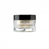 Galenic Confort Supreme Crema Rica Nutritiva 50ml