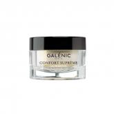 Galenic Confort Supreme Crema De Noche Alta Nutrición 50ml