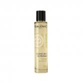 Galenic Confort Supreme Cuerpo Aceite Seco Perfumado 100ml