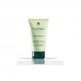 René Furterer Melaleuca Anti Dandruff Shampoo Oily Flaky Scalp 150ml