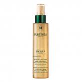 Rene Furterer Okara Blond Rubio Luminoso Spray 150ml