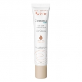 Avene Cleanance Expert Color Efecto Natural 40ml