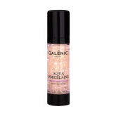 Galenic Aqua Porcelaine Serum Unificador 30ml