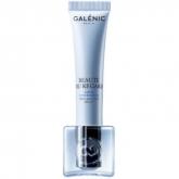 Galénic Beaute Du Regard Contorno de ojos 15ml